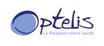 Optelis